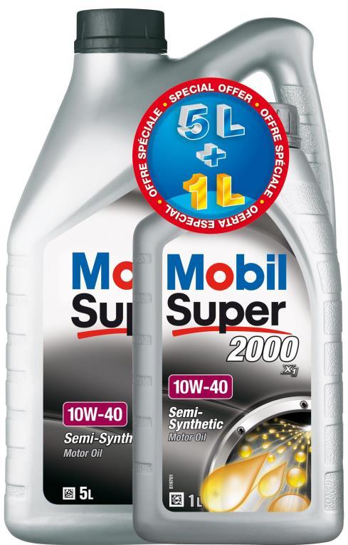 Moteur MOBIL 201510301042 (X1)