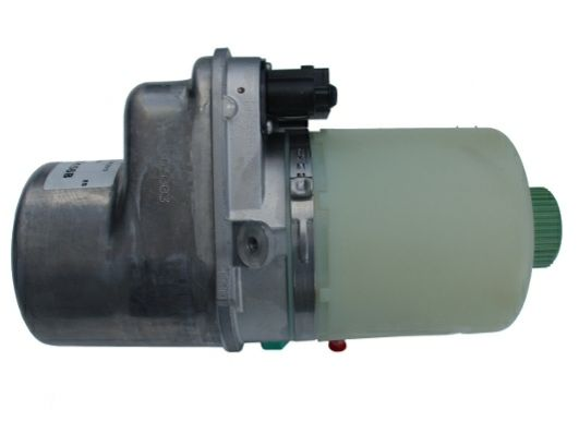 Pompe direction assistee SPIDAN 54456 (X1)