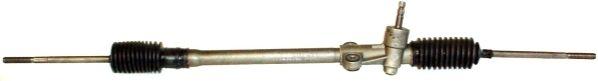 Cremaillere de direction SPIDAN 51800 (X1)
