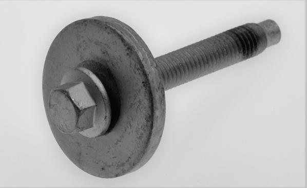 Accessoires de boite de vitesse SPIDAN 190844 (X1)