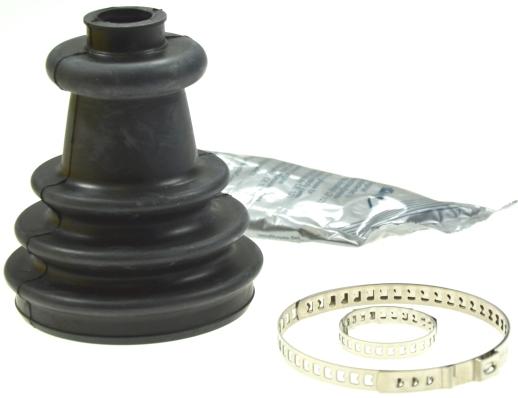 Soufflet de cardan SPIDAN 190975 (X1)
