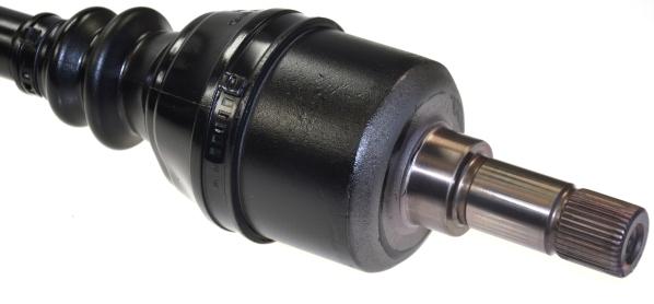Transmission / Cardan SPIDAN 20942 (X1)
