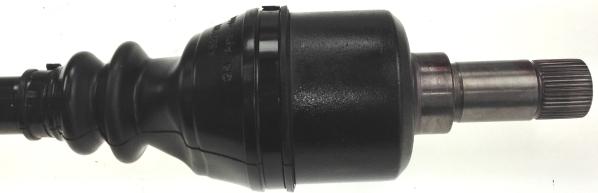Transmission / Cardan SPIDAN 20944 (X1)