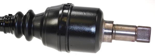 Transmission / Cardan SPIDAN 20946 (X1)