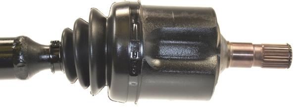 Transmission / Cardan SPIDAN 21644 (X1)