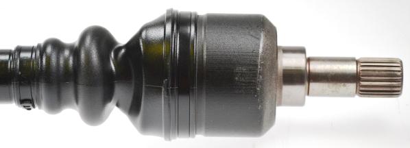 Cardans (arbre de transmission) SPIDAN 21731 (X1)