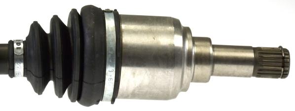 Transmission / Cardan SPIDAN 22844 (X1)