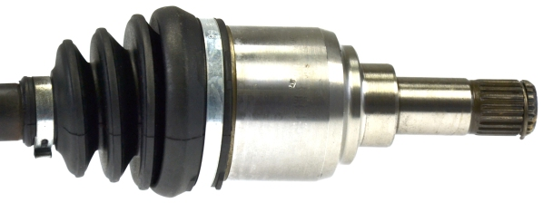 Transmission / Cardan SPIDAN 22848 (X1)