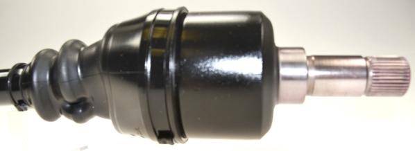 Transmission / Cardan SPIDAN 24793 (X1)
