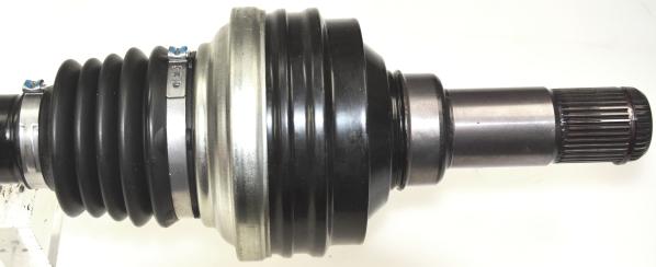 Cardans (arbre de transmission) SPIDAN 25221 (X1)