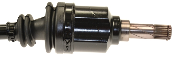 Transmission / Cardan SPIDAN 25635 (X1)