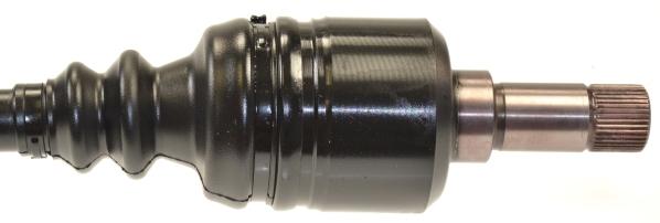 Transmission / Cardan SPIDAN 25637 (X1)