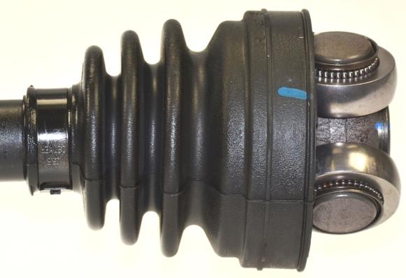 Transmission / Cardan SPIDAN 25645 (X1)