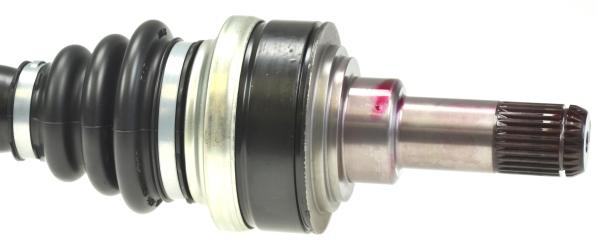 Cardans (arbre de transmission) SPIDAN 25805 (X1)