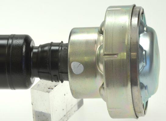Cardans (arbre de transmission) SPIDAN 28052 (X1)