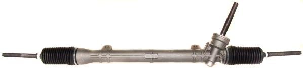 Cremaillere de direction SPIDAN 51602 (X1)