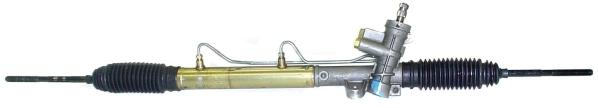 Cremaillere de direction SPIDAN 51681 (X1)