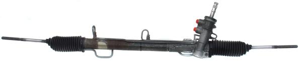 Cremaillere de direction SPIDAN 52231 (X1)