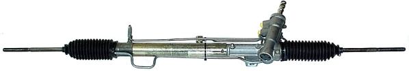 Cremaillere de direction SPIDAN 52238 (X1)