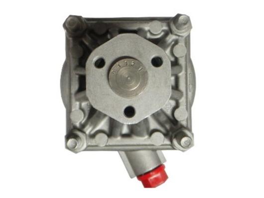 Pompe direction assistee SPIDAN 53595 (X1)