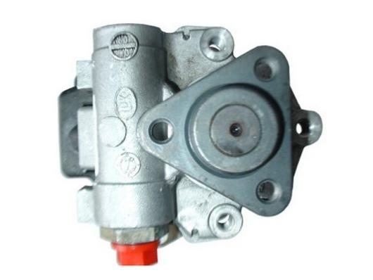 Pompe direction assistee SPIDAN 54280 (X1)