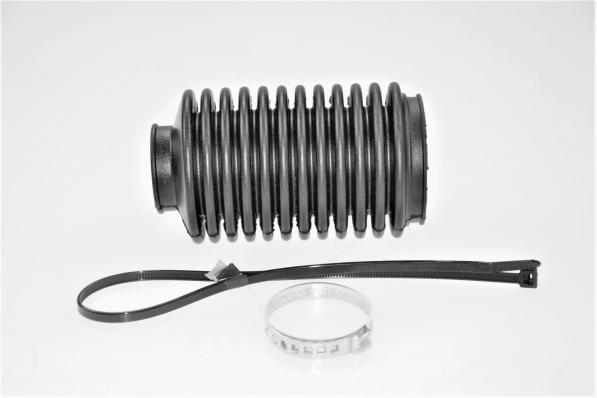 Soufflets direction - cremaillere SPIDAN 83565 (X1)