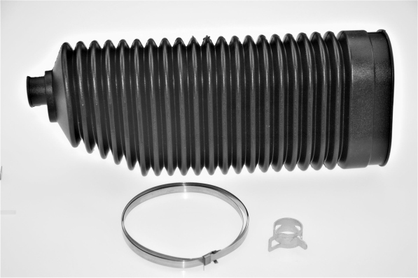 Soufflets direction - cremaillere SPIDAN 84047 (X1)