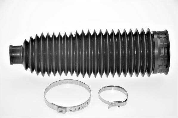 Soufflets direction - cremaillere SPIDAN 84084 (X1)