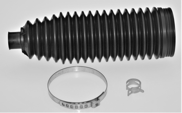 Soufflets direction - cremaillere SPIDAN 84285 (X1)