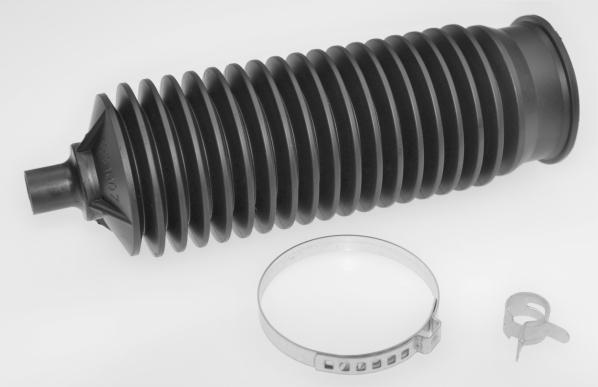 Soufflets direction - cremaillere SPIDAN 84286 (X1)