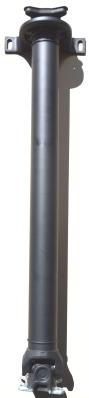 Cardans (arbre de transmission) SPIDAN 27941 (X1)
