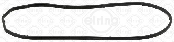 Joint de carter de vilebrequin ELRING 006.051 (X1)