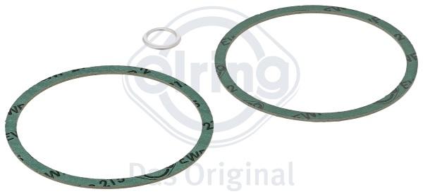 Joint de carter d'huile ELRING 017.494 (X1)