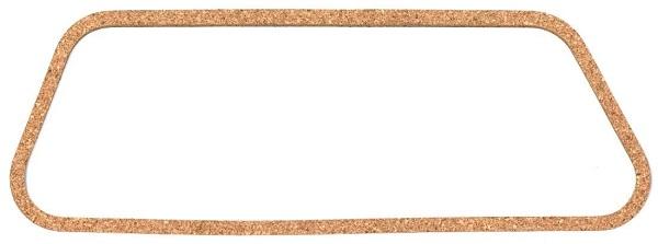 Joint de cache culbuteurs ELRING 020.753 (X1)