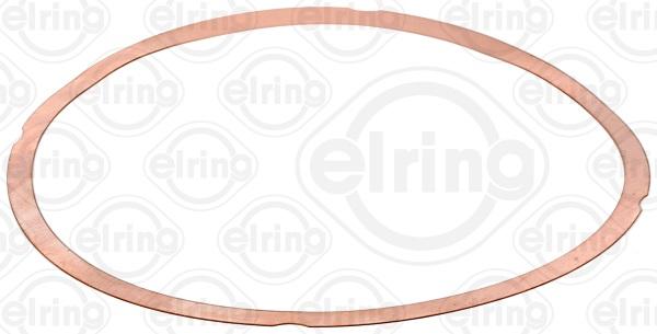 Joint de chemise moteur ELRING 021.210 (X1)