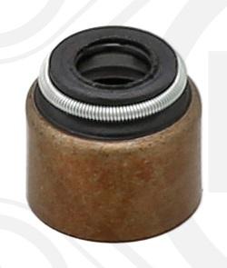 Joint de soupape ELRING 022.190 (X1)