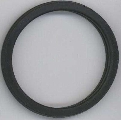 Joint de boitier de thermostat ELRING 027.450 (X1)