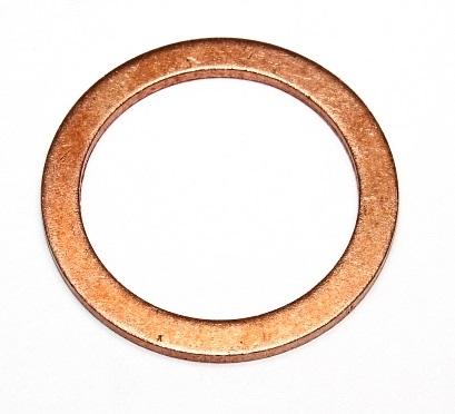 Joint de bouchon de vidange ELRING 031.046 (X1)