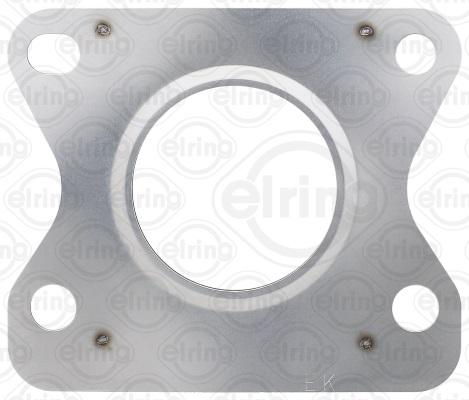 Joints et bagues d'etancheite ELRING 035.670 (X1)