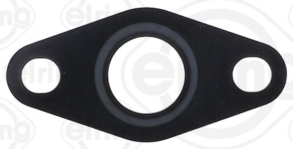 Joint de soupape ELRING 049.310 (X1)