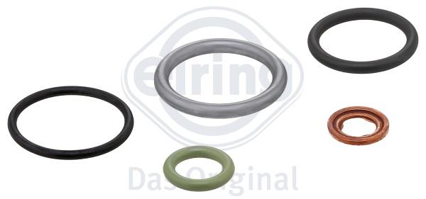 Joint d'injecteur ELRING 066.460 (X1)