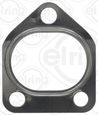 Joint de turbo ELRING 066.670 (X1)