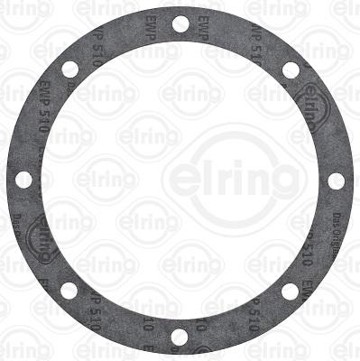 Joint de filtre a huile ELRING 091.988 (X1)