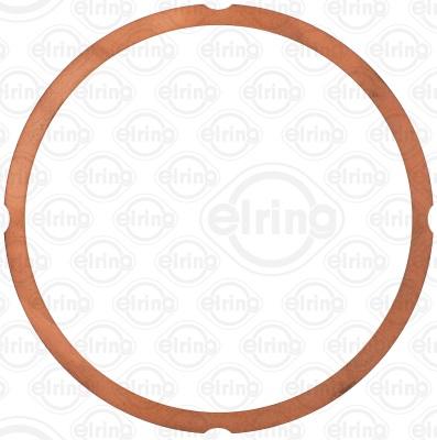 Joint de chemise moteur ELRING 099.643 (X1)