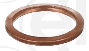 Joint de bouchon de vidange ELRING 110.604 (X1)