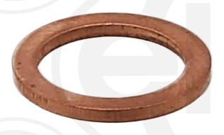 Joint de bouchon de vidange ELRING 110.906 (X1)