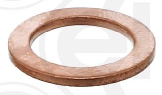 Joint de bouchon de vidange ELRING 111.104 (X1)