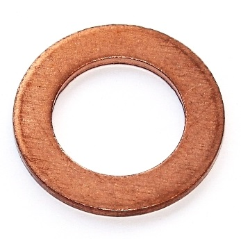 Joint de bouchon de vidange ELRING 111.600 (X1)