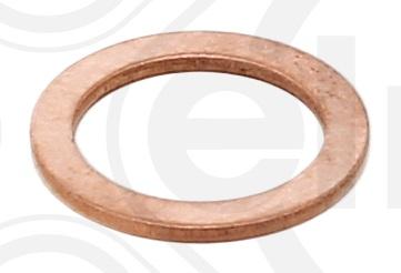 Joint de bouchon de vidange ELRING 115.100 (X1)