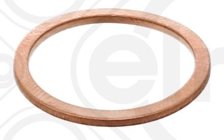Joint de bouchon de vidange ELRING 128.503 (X1)